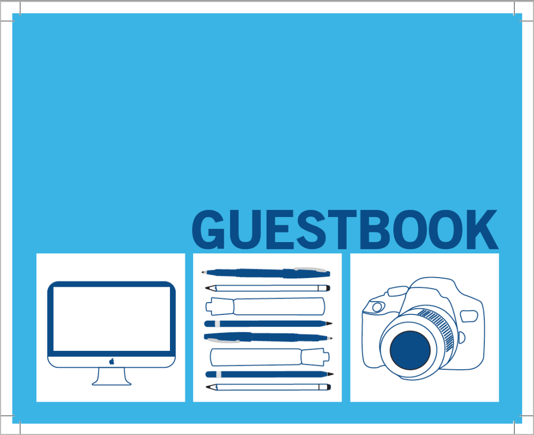 guestbookcover